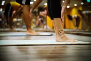 fitness classes mount kisco ny